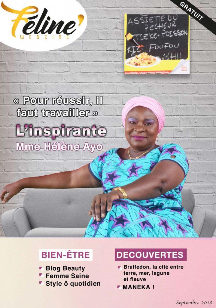 Magazine Féline Webzine N-005 septembre 2018.pdf