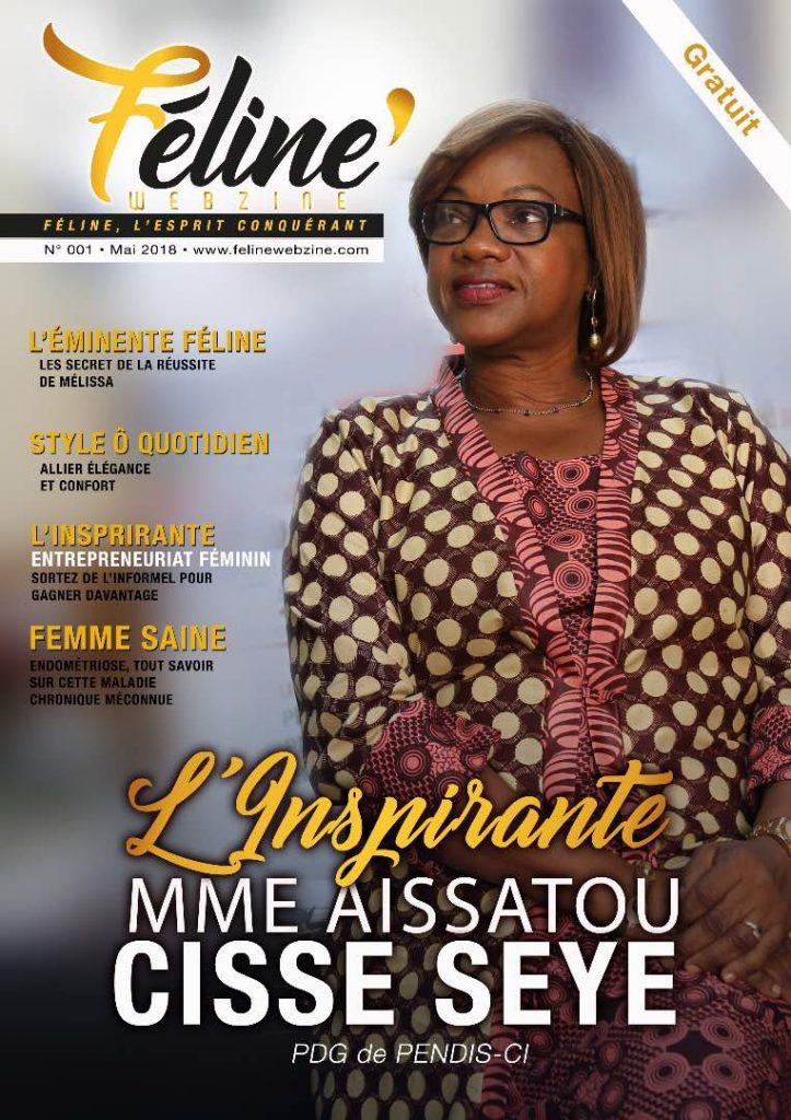 Télécharger le Magazine