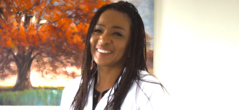 Pr.Da-Silva-Anoma