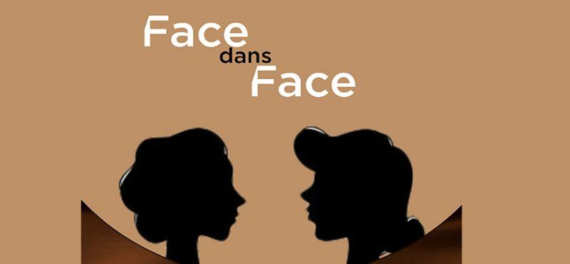 FACE DANS FACE 31